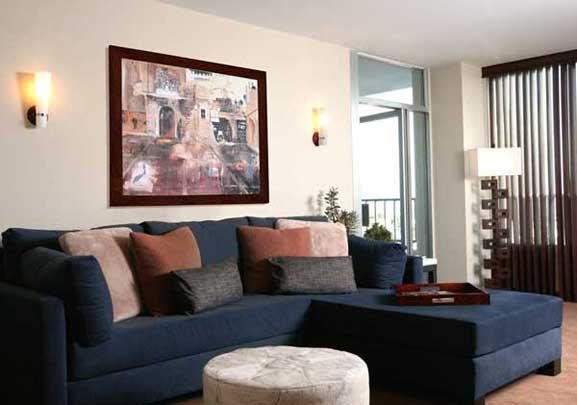 Interior Design. Los Angeles, CA   Scottsdale, AZ Ph 888.592.9312 Fax  888.592.1351 Email Info@kristinkilmerdesign.com.
